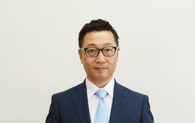 読売センター 前橋中央 所長 前田 賢一